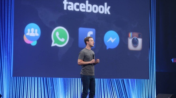 Come incorporare video Facebook in un sito