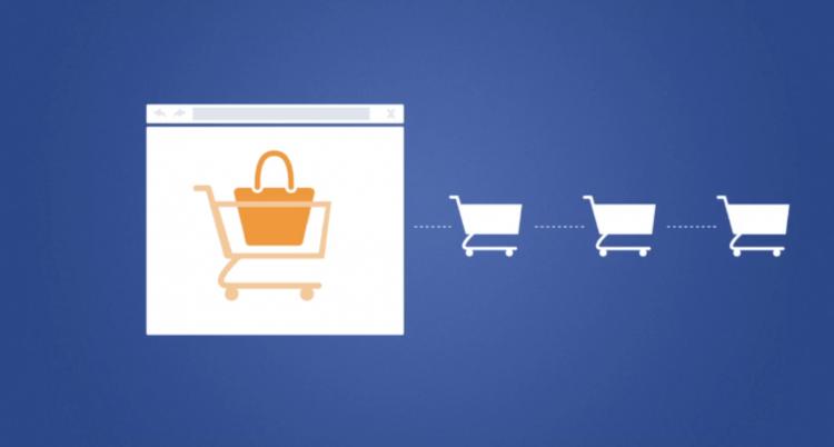 Monitoraggio delle conversioni su Facebook