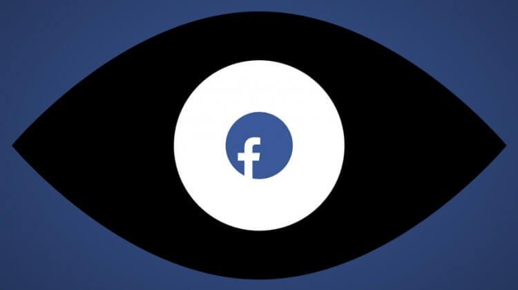 Come monitorare i risultati della pubblicità su Facebook