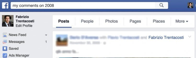 ricerca-commenti-facebook