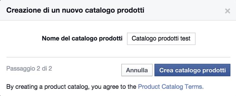 creazione-catalogo-prodotti-facebook