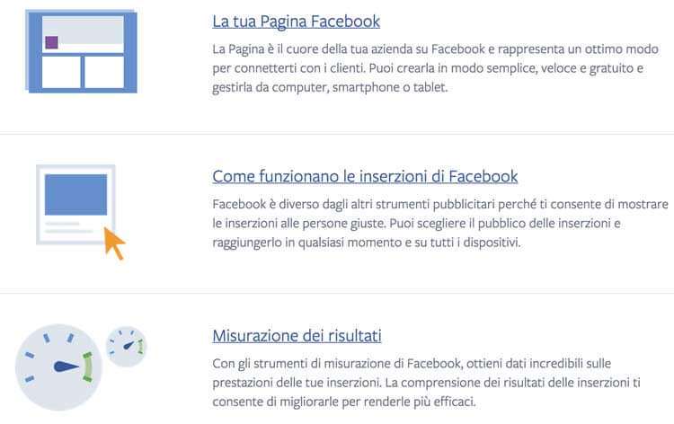 guide-facebook-for-business