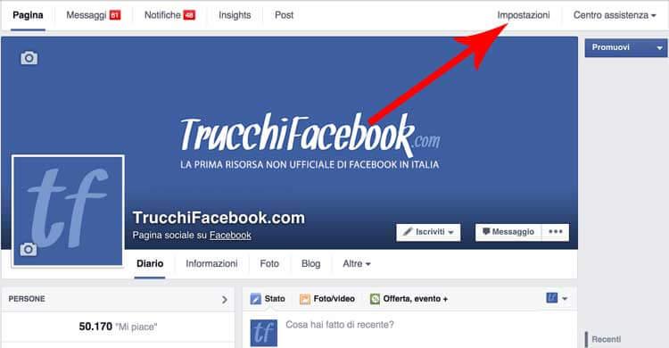 impostazioni-pagina-facebook