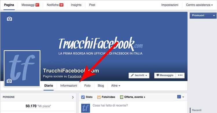 informazioni-pagina-facebook