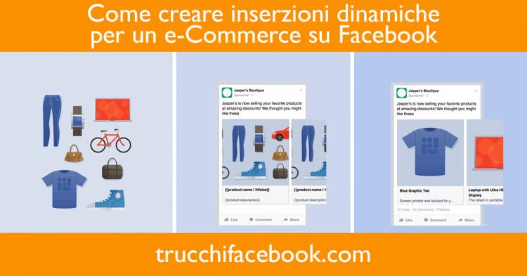inserzioni-dinamiche-facebook
