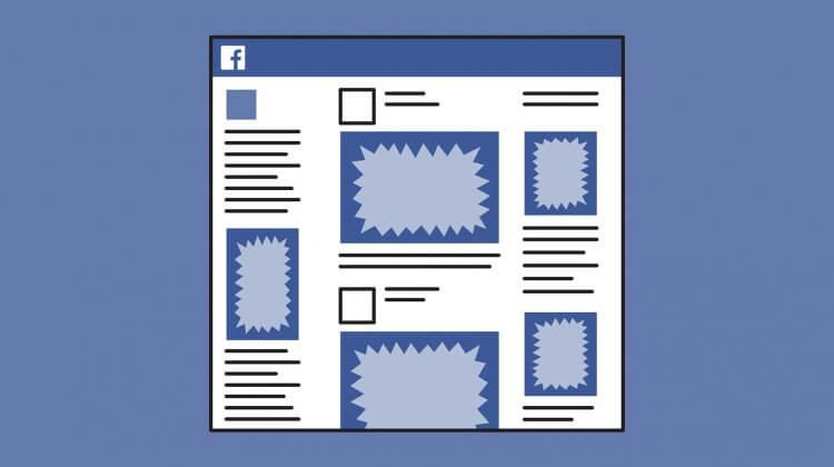 Quali sono i possibili Posizionamenti delle Inserzioni su Facebook?