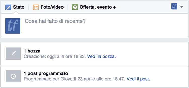 post-programmato-facebook