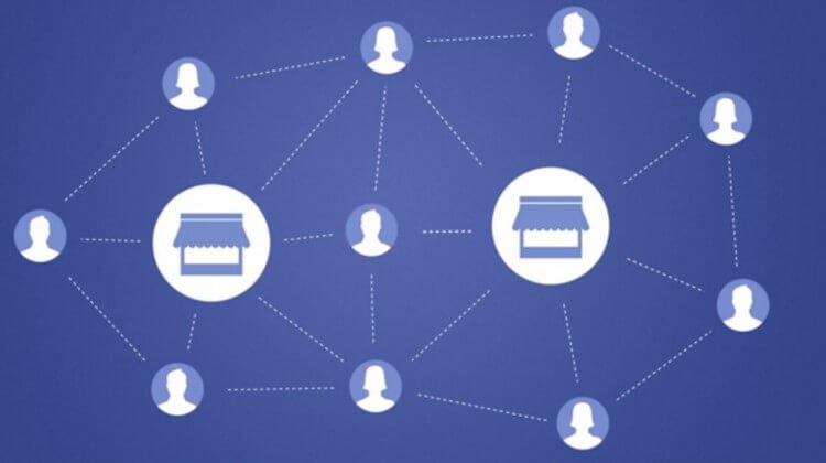 Come pubblicizzare una pagina Facebook