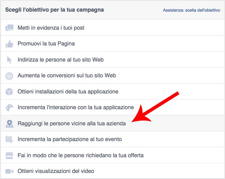 raggiungi-persone-vicine-azienda-facebook