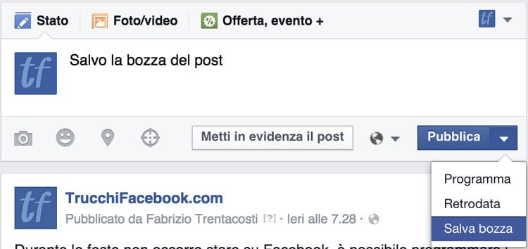 salva-bozza-pagina-facebook