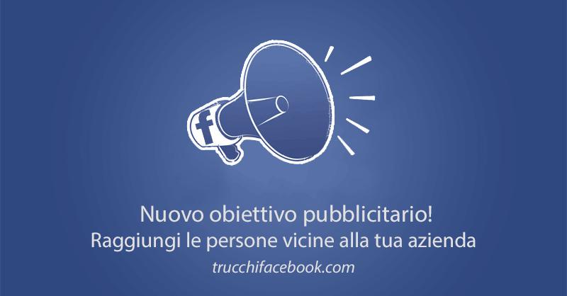 facebook-popolarita-nella-zona