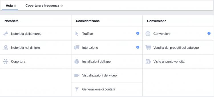 obiettivi-facebook-ads-pubblicita