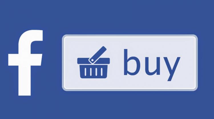 Il comportamento d'acquisto online e Facebook