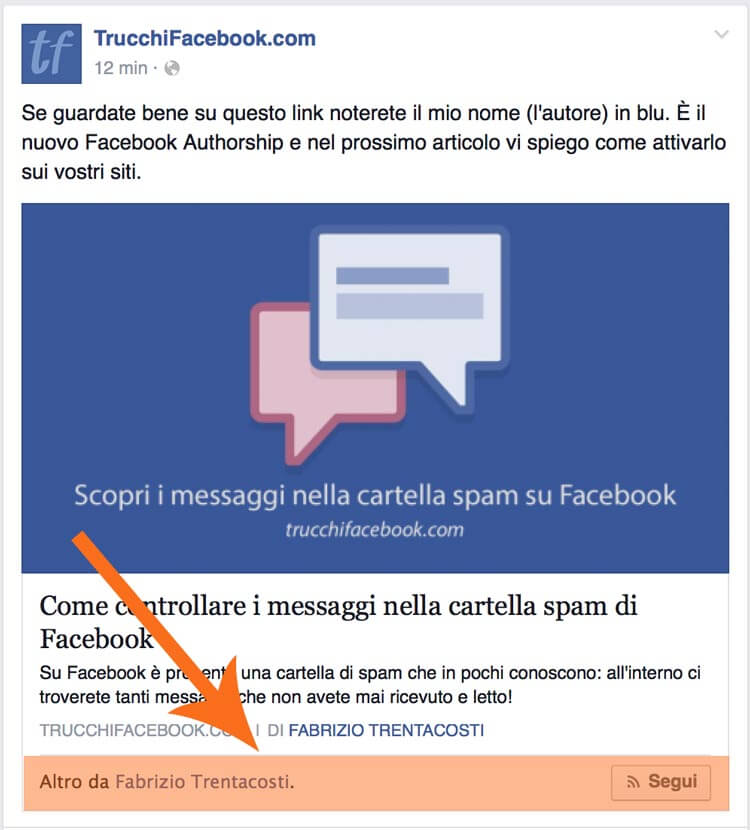 authorship-in-azione-facebook