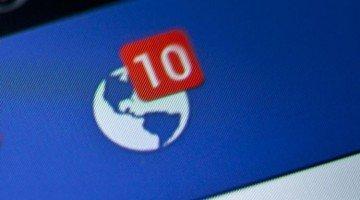 Come bloccare inviti e notifiche a giochi e applicazioni su Facebook