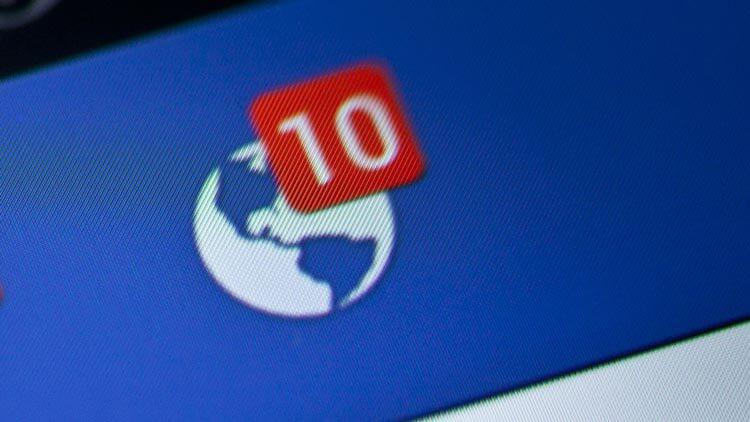 icona-notifiche-facebook