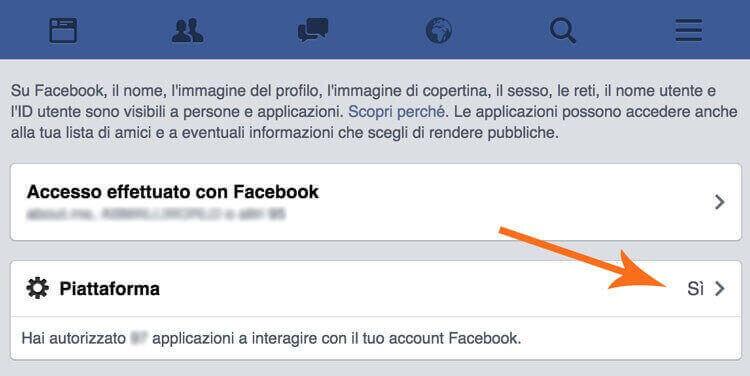 impostazioni-piattaforma-facebook
