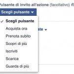 invito-azione-facebook-ads