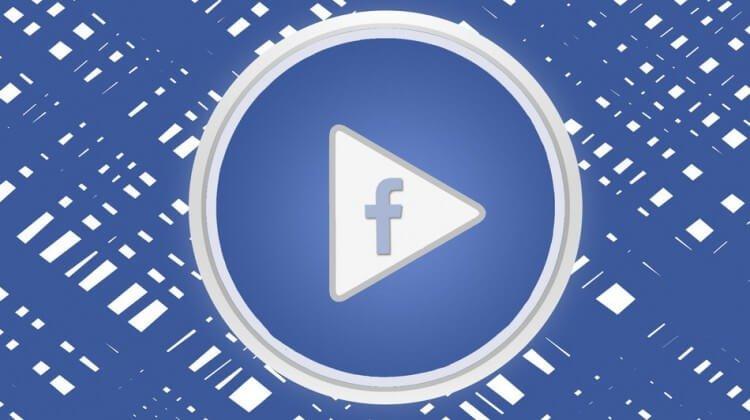 10 funzioni dei video su Facebook che (forse) non conosci
