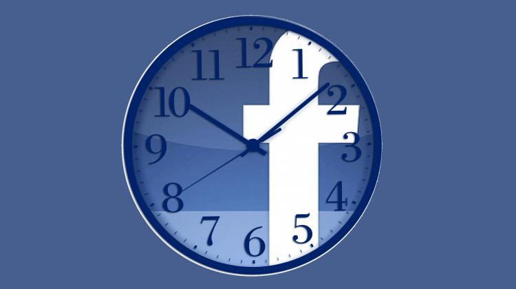 Come creare video post in scadenza su Facebook