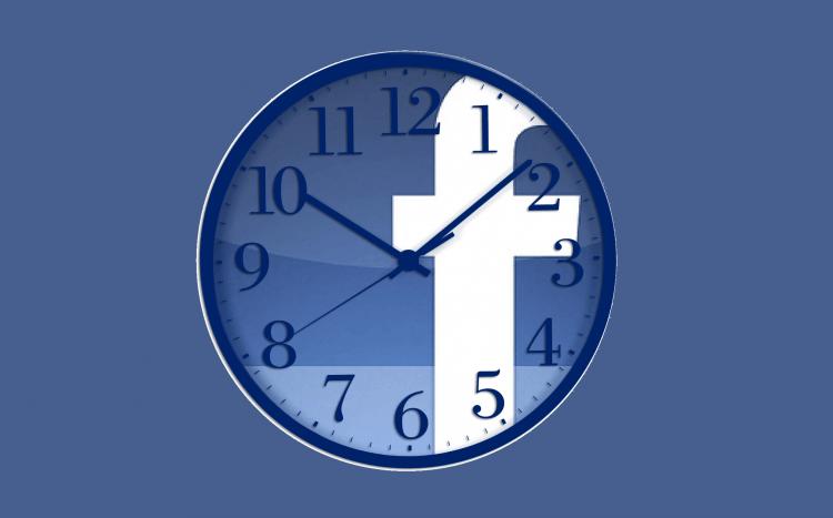 orologio-facebook