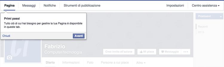 pannello-amministrazione-pagina-facebook