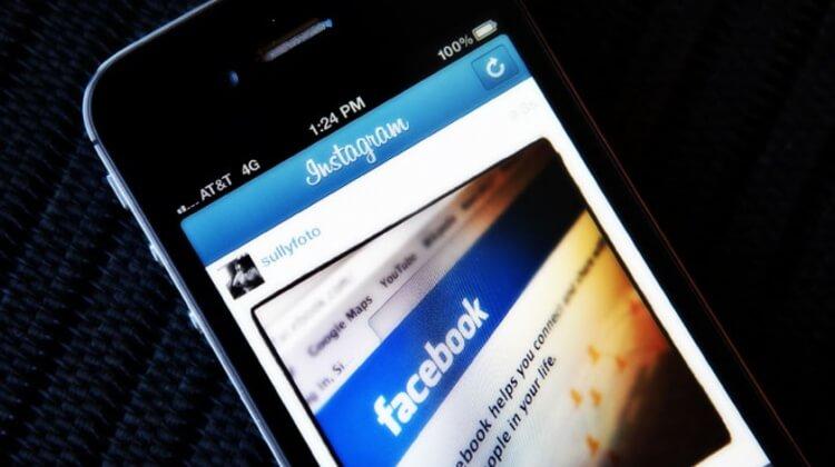Come fare pubblicità su Instagram con Facebook