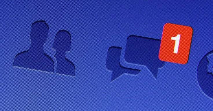 Come usare le risposte salvate sulle pagine Facebook