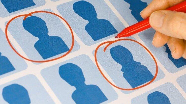 Cos'è e come si usa il pubblico salvato su Facebook