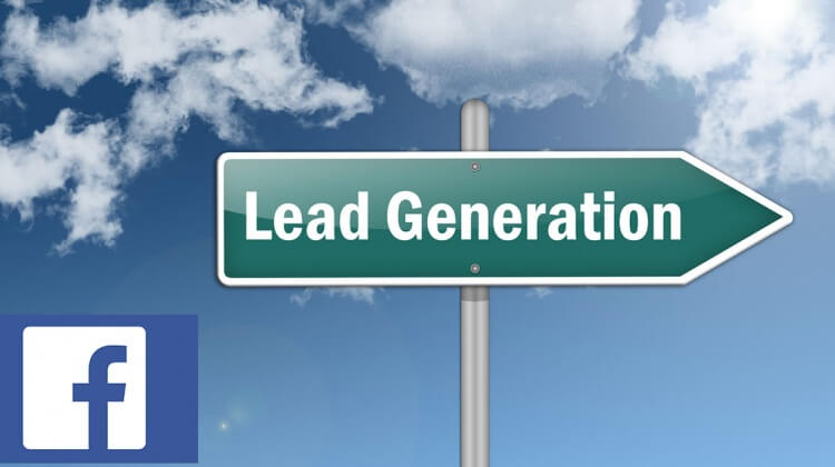 Come generare Lead con Facebook Ads