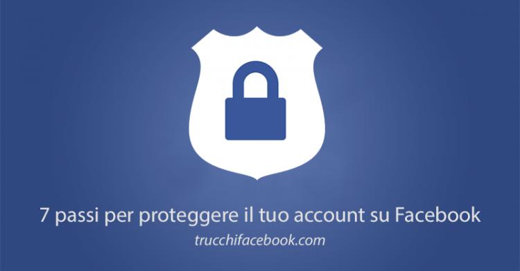 protezione-account-facebook