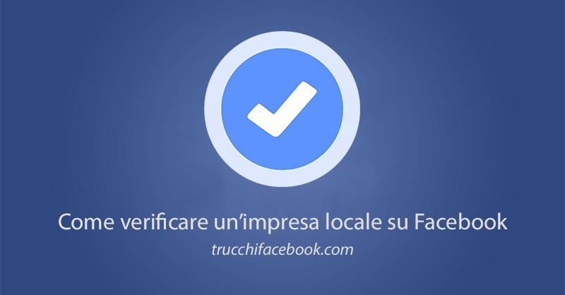 verifica-impresa-facebook