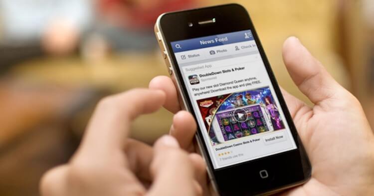 facebook-video-slideshow