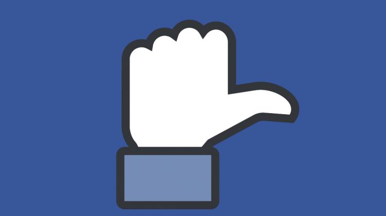 Come creare post in scadenza sulle Pagine Facebook