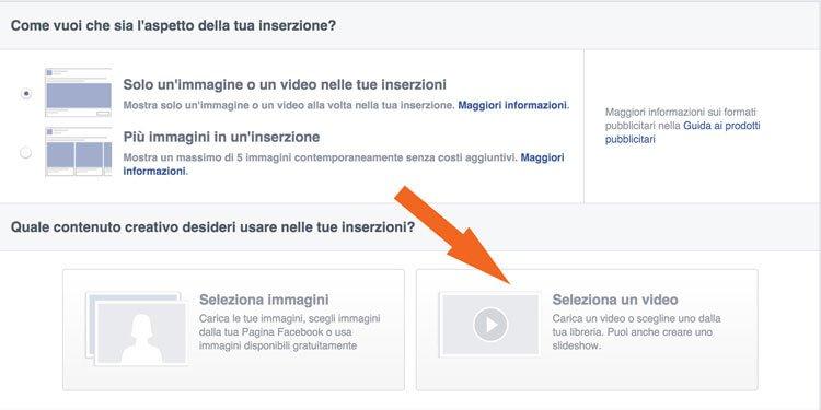 video-inserzioni-facebook