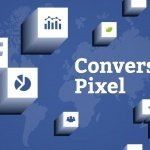 Come funzionano le Conversioni Personalizzate su Facebook