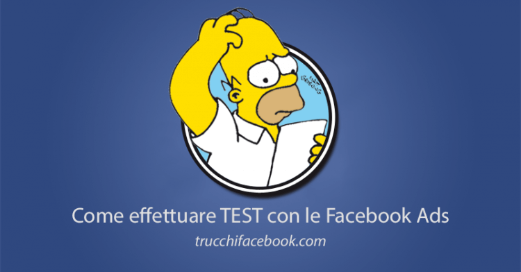 facebook-ads-test
