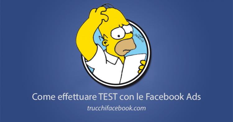 facebook-ads-test