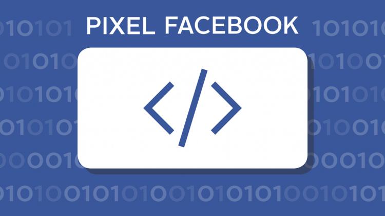 10 motivi per convincerti ad usare il Pixel di Facebook