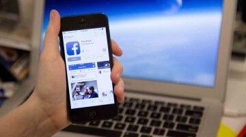 Come caricare foto su Facebook in alta qualità (HD)