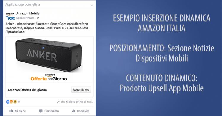 esempio-inserzione-dinamica-amzon-facebook