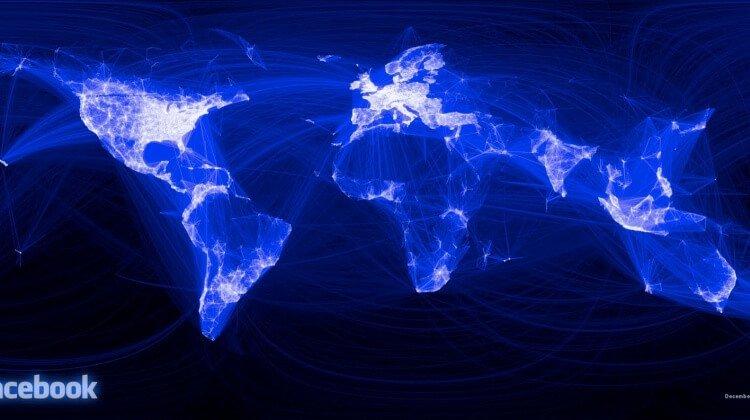 Come scrivere post in più lingue su una Pagina Facebook