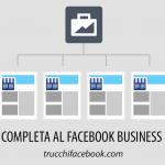 Facebook Business Manager: la Guida Completa