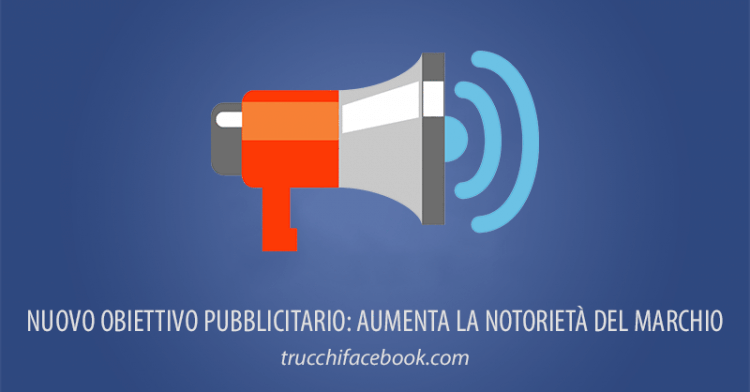 notorieta-marchio-facebook-ads