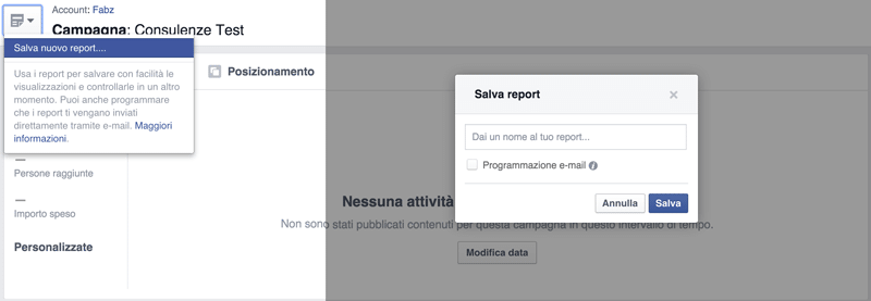 salva-programma-report-facebook-ads
