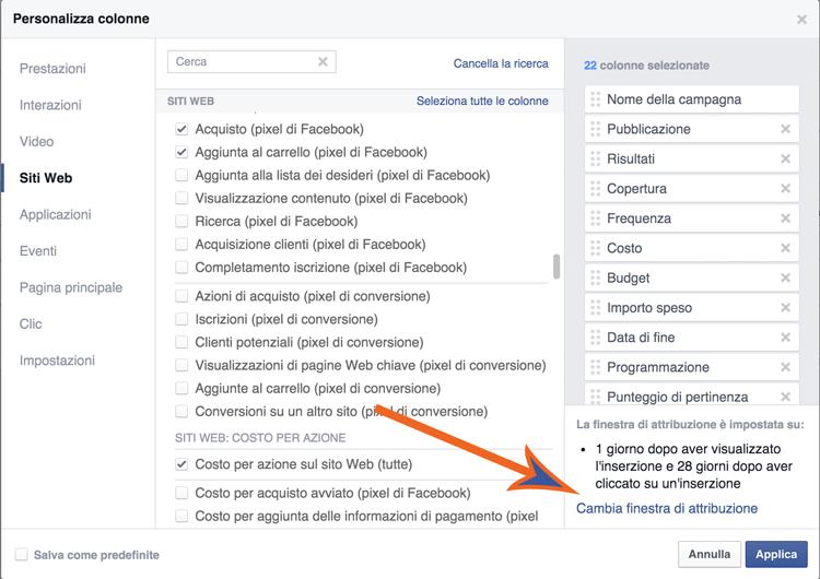 cambia-finestra-di-attribuzione-facebook