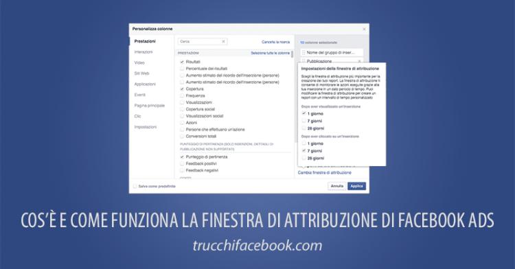 guida-finestra-attribuzione-facebook-ads