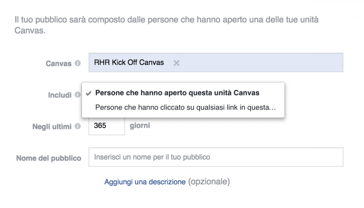 interazioni-facebook-canvas