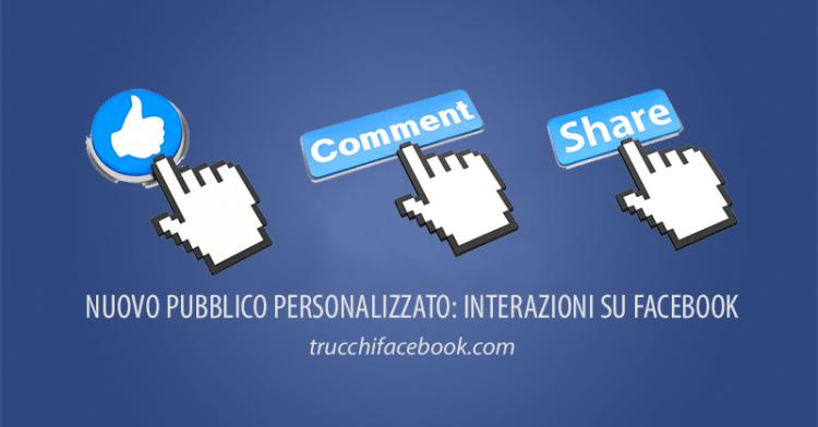 interazioni-facebook-pubblico-personalizzato