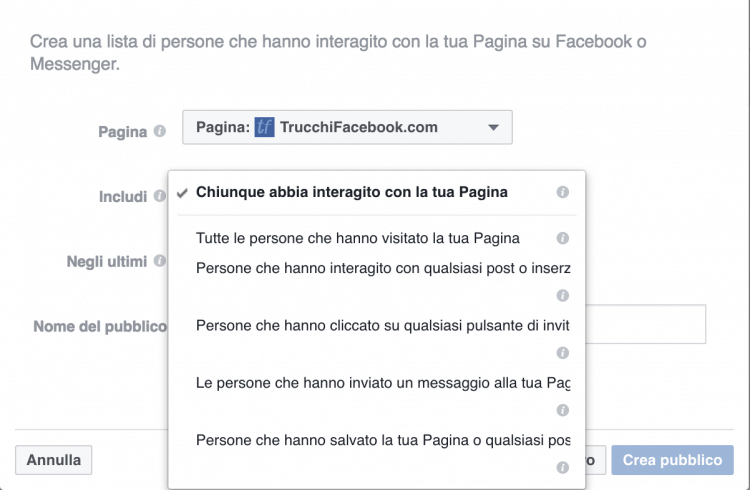 interazioni-pagina-facebook
